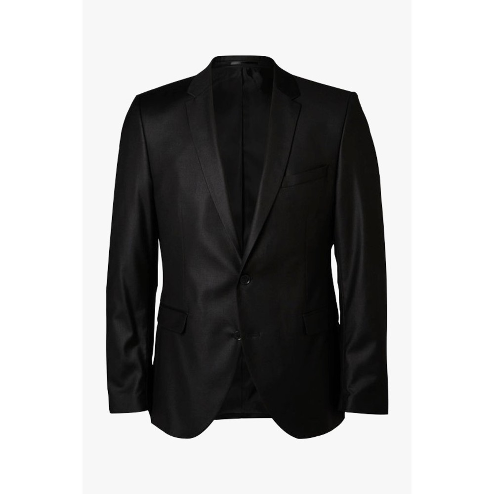 Mylo Slim Fit Blazer