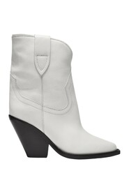 Leyane Ankle Boots