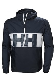 HELLY HANSEN ACTIVE WINDBREAKER ANORAKK