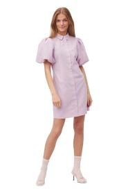dress AV1915