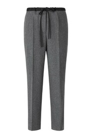 Darts Trousers