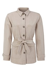 Sanbina Jacket