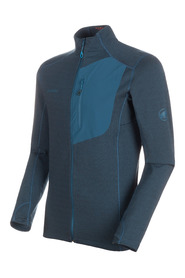 Aconcagua Light ML Jacket Men