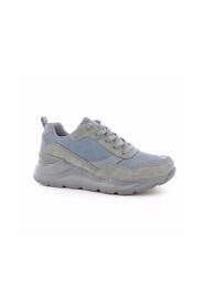Sneakers Rovina 155244SLT