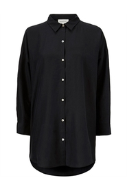 Bianca Silk Shirt