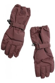Gloves Technical