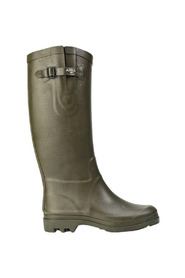 BOOTS 900-8577 / 1454