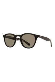 Sunglasses 2082/46 HAMPTON