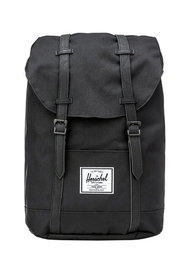 Herschel Supply Co ryggsäck