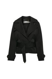 JossIW Short Coat 30105118