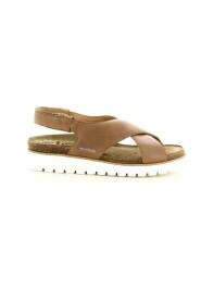 Women's shoes TALLY Z19