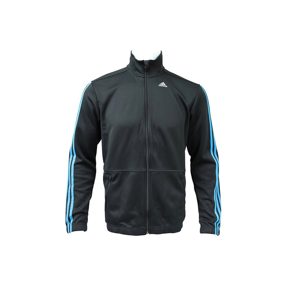 Adidas Cltr T-Top Knit M31169