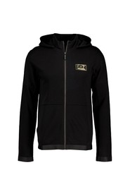 Gold Label Hoodie