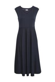KAamaya jurk 10504208