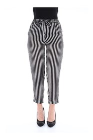 Trousers Chino Women S19218