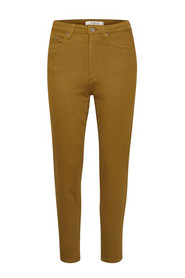 Trousers 10903870