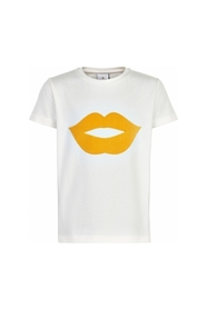 Okiss T-shirt