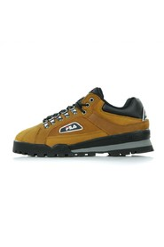 Trailblazer PL 44 Outdoor Shoe