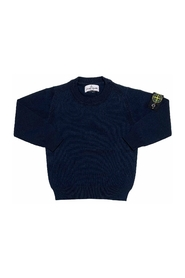 Junior Knit Cotton