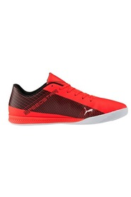 Puma Star S Ignite