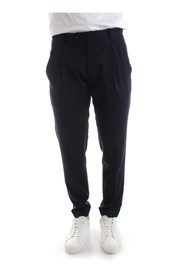 AD7134/T2342E Trousers