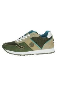 JGPU041 Sneakers bassa