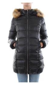 CW106F Jacket