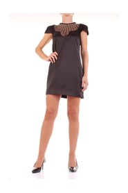 RWA20019VE Short dress