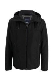 PI220UL 12496 jacket