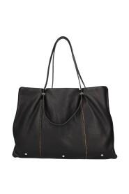 Shopping bag 924193i72