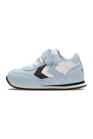Reflex Infant Sneakers Fog