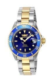 Pro Diver 8928OB Unisex Watch
