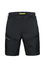 Spray Tech Shorts