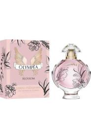 Olympea Blossom Eau de Parfum Florale 50 ml.
