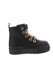 p1460-214-10co-ac-0000 boots