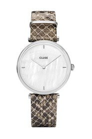 Watch Triomphe CL61009