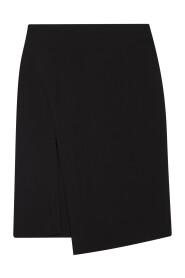 Milia Skirt