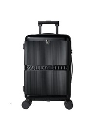 Complemento trolley