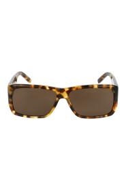 Okulary przeciwsłoneczne 366 LENNY 005