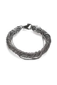 BRACCIALE TORSION
