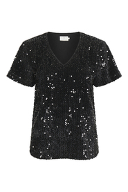 Acolene T-Shirt