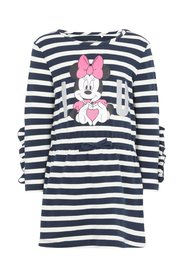 Jurk disney minnie mouse