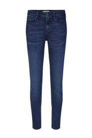 Alli Core' Jeans