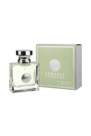 Versace Versense Perfumed Deodorant Natural Spray 50ml