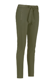 04078 Margot trousers