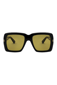 Sunglasses GG0366S 003