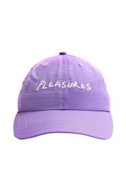 P21SU064 Cappello