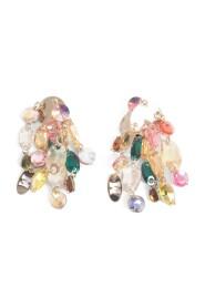 Earrings Gem Bundle