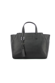 Muse 11.0 Notebook Bag