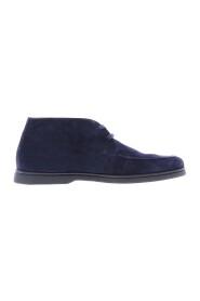 Elias schoenen